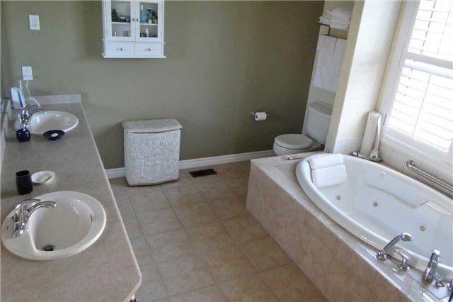 Photo 4: Photos: 40 Blue Heron Drive in Mono: Rural Mono House (Bungaloft) for sale : MLS®# X3355920