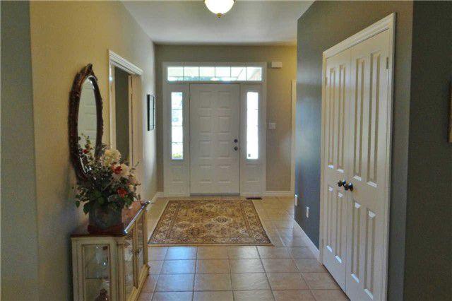 Photo 14: Photos: 40 Blue Heron Drive in Mono: Rural Mono House (Bungaloft) for sale : MLS®# X3355920