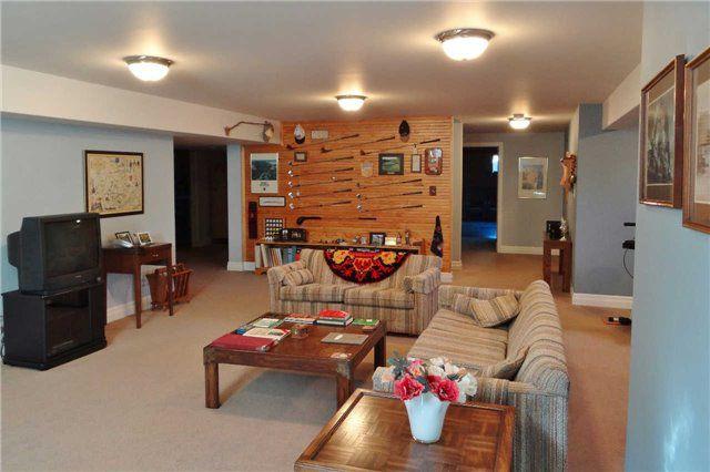 Photo 9: Photos: 40 Blue Heron Drive in Mono: Rural Mono House (Bungaloft) for sale : MLS®# X3355920