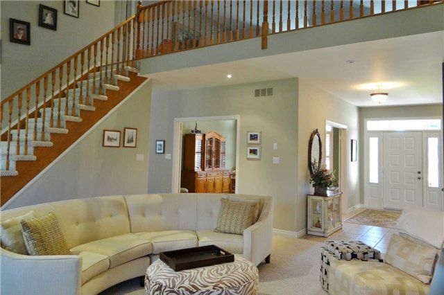 Photo 20: Photos: 40 Blue Heron Drive in Mono: Rural Mono House (Bungaloft) for sale : MLS®# X3355920