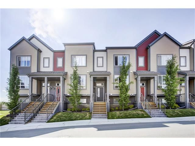 SOLD by Steven Hill - Luxury Calgary Realtor - Sotheby's International Realty Canada. Please contact Steven Hill for more details