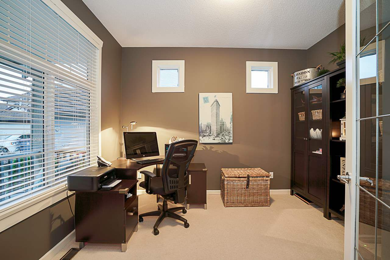 """Photo 9: Photos: 15594 113 Avenue in Surrey: Fraser Heights House for sale in """"The Vistas"""" (North Surrey)  : MLS®# R2225856"""