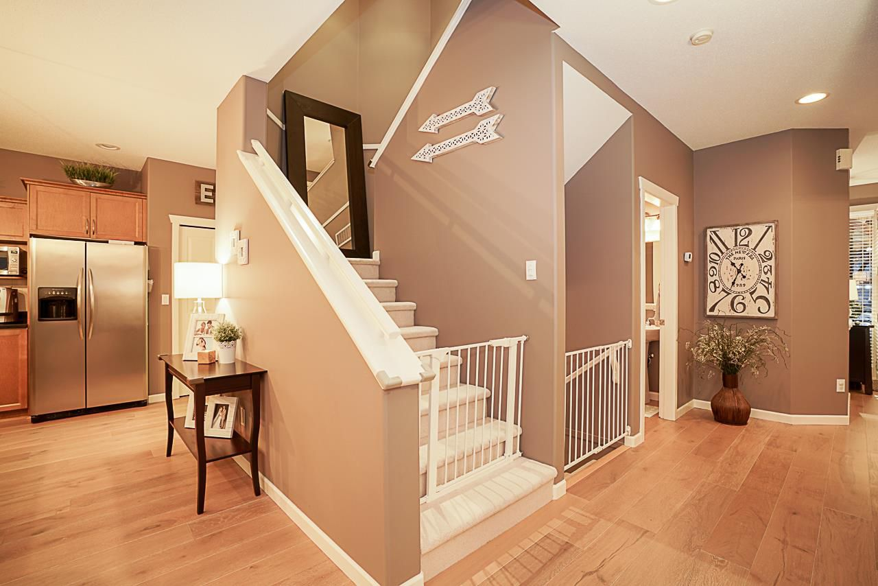 """Photo 8: Photos: 15594 113 Avenue in Surrey: Fraser Heights House for sale in """"The Vistas"""" (North Surrey)  : MLS®# R2225856"""