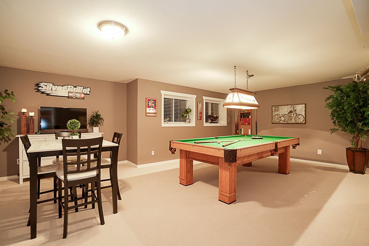 """Photo 15: Photos: 15594 113 Avenue in Surrey: Fraser Heights House for sale in """"The Vistas"""" (North Surrey)  : MLS®# R2225856"""