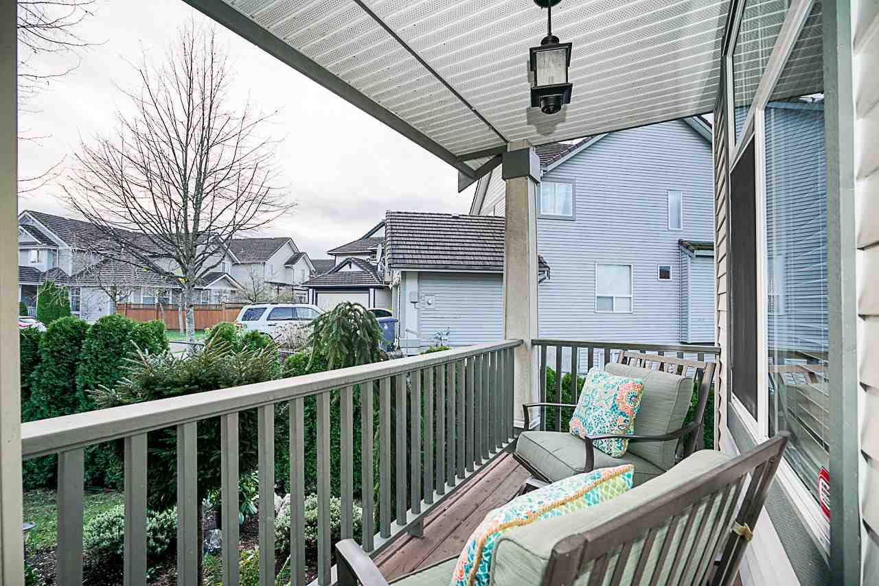 """Photo 2: Photos: 15594 113 Avenue in Surrey: Fraser Heights House for sale in """"The Vistas"""" (North Surrey)  : MLS®# R2225856"""