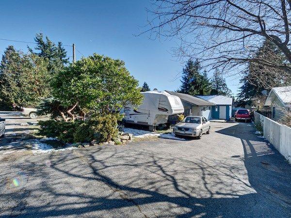 Photo 3: Photos: 5803 ANCHOR Road in Sechelt: Sechelt District House for sale (Sunshine Coast)  : MLS®# R2242489