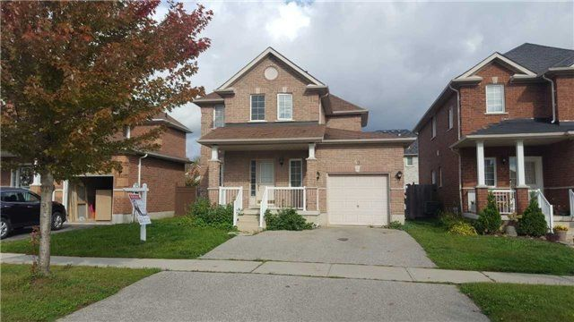 Main Photo: 50 Arlington Drive in Georgina: Keswick North House (2-Storey) for sale : MLS®# N4273515