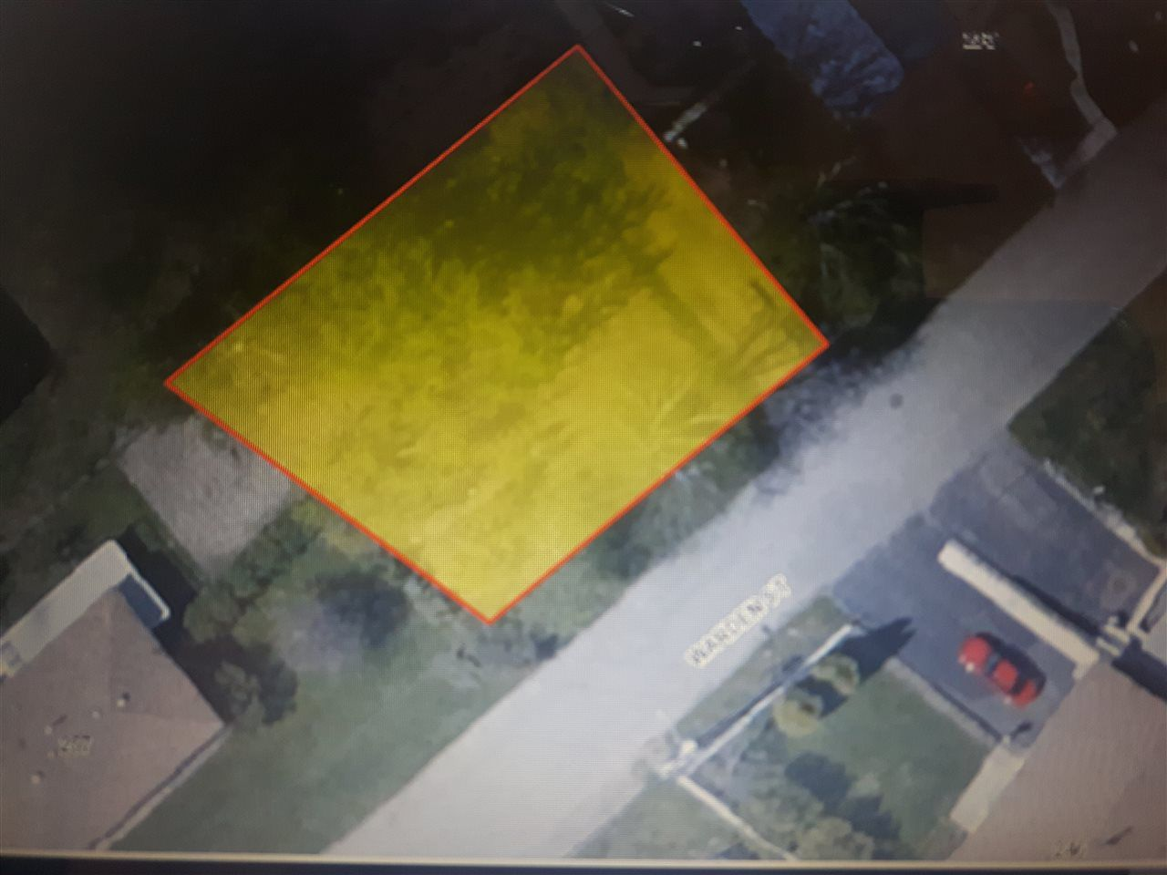 Main Photo: LOT 1 WARDEN Street in Quesnel: Quesnel - Town Home for sale (Quesnel (Zone 28))  : MLS®# R2325635