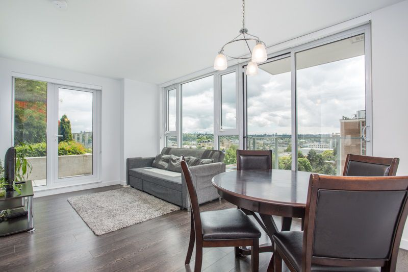 """Main Photo: 806 933 E HASTINGS Street in Vancouver: Strathcona Condo for sale in """"STRATHCONA VILLAGE"""" (Vancouver East)  : MLS®# R2378429"""