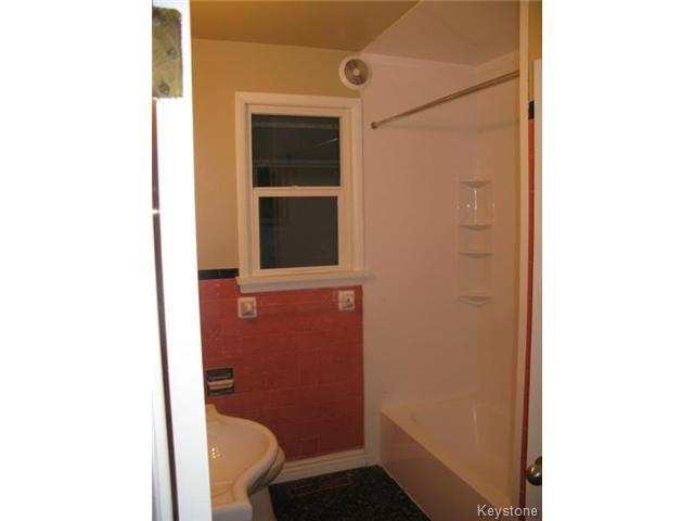 Photo 9: Photos: 378 Colvin Avenue in WINNIPEG: North Kildonan Single Family Detached for sale (North East Winnipeg)  : MLS®# 1321361