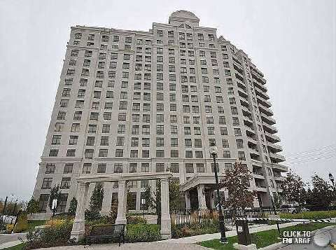 Main Photo: 9235 Jane Street Bellaria Condo For Sale Marie Commisso Vaughan Real Estate