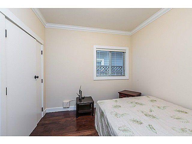 Photo 15: Photos: 11066 TRIMARAN GATE GT in Richmond: Steveston South House for sale : MLS®# V1097511