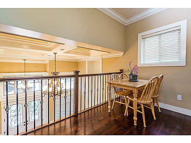 Photo 14: Photos: 11066 TRIMARAN GATE GT in Richmond: Steveston South House for sale : MLS®# V1097511
