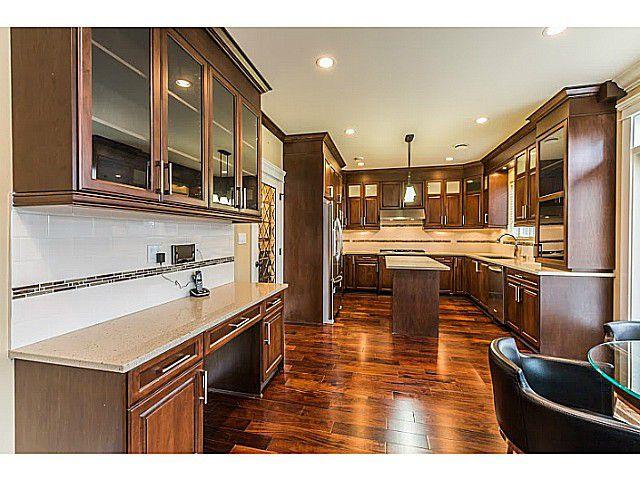 Photo 7: Photos: 11066 TRIMARAN GATE GT in Richmond: Steveston South House for sale : MLS®# V1097511