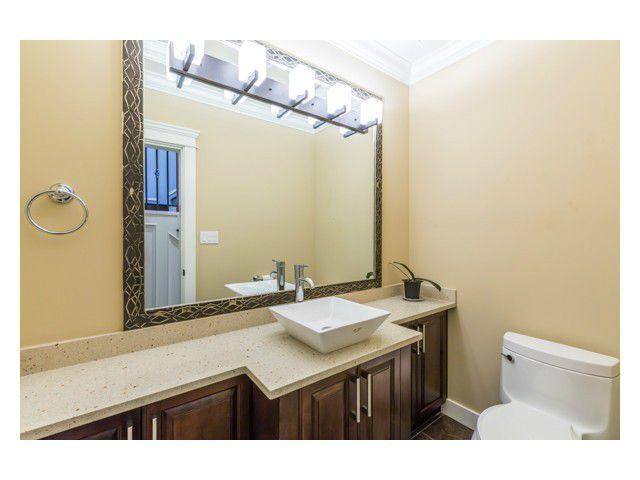 Photo 17: Photos: 11066 TRIMARAN GATE GT in Richmond: Steveston South House for sale : MLS®# V1097511