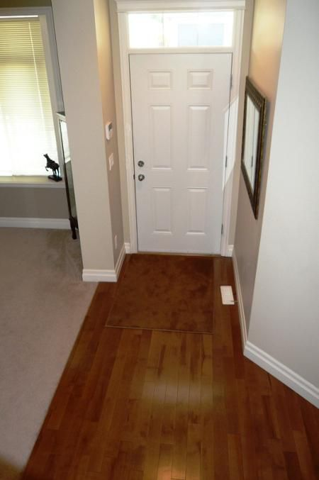 Photo 3: Photos: TRADITIONAL PLAN WITH CRAFTSMAN STYLING