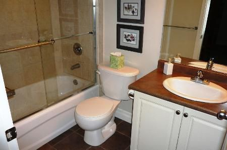 Photo 27: Photos: TRADITIONAL PLAN WITH CRAFTSMAN STYLING