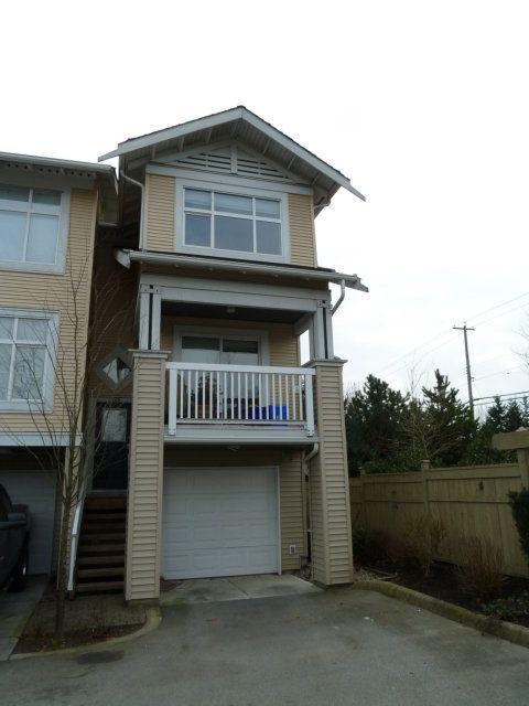 Main Photo:  in Denim II: Home for sale : MLS®# F1104974