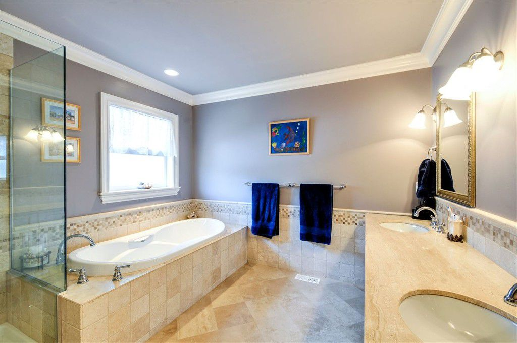 Photo 17: Photos: 1878 128th Street, Surrey, BC in Surrey: Crescent Bch Ocean Pk. House for sale (South Surrey White Rock)  : MLS®# R2076166