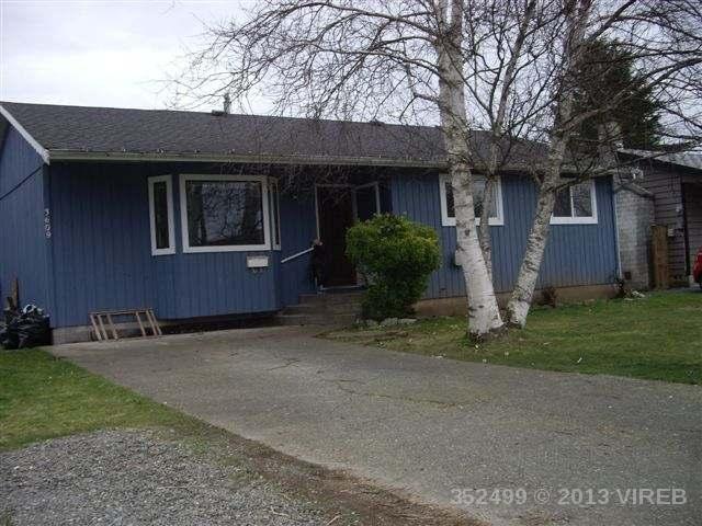 Main Photo: 3609 Idaho Place: House for sale : MLS®# 352499