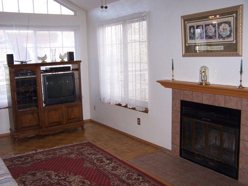 Main Photo: H 4084 S Carson Street in Aurora: Condominium for sale (Meadow Hills III)  : MLS®# 8900082