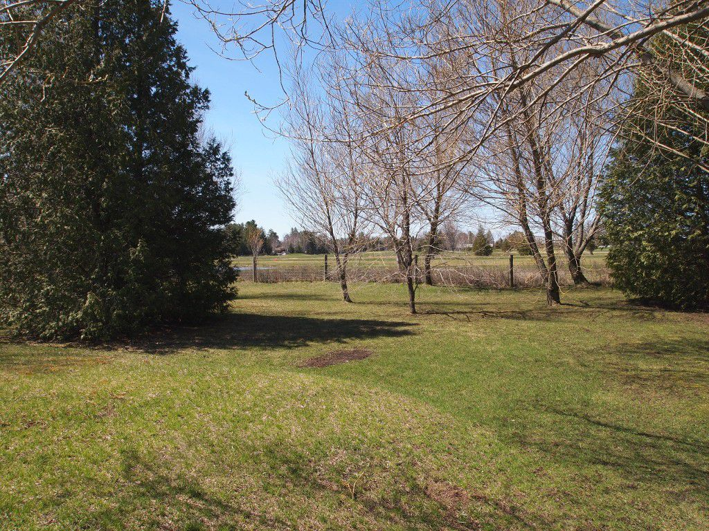 Photo 17: Photos: 40 Trent River Road in Kawartha Lakes: Freehold for sale : MLS®# X3475745