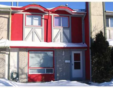 Main Photo: 3013 SINCLAIR: Residential for sale (Garden City)  : MLS®# 2802846