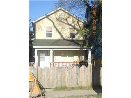 Main Photo: 423 LANGSIDE Street in Winnipeg: Residential for sale (Canada)  : MLS®# 1109196