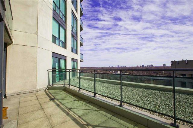 Main Photo: 300 Bloor St Unit #1203 in Toronto: Rosedale-Moore Park Condo for sale (Toronto C09)  : MLS®# C3443048