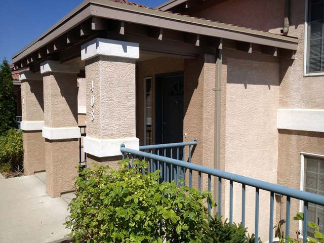 Main Photo: 408 875 SAHALI TERRACE in : Sahali Townhouse for sale (Kamloops)  : MLS®# 118202