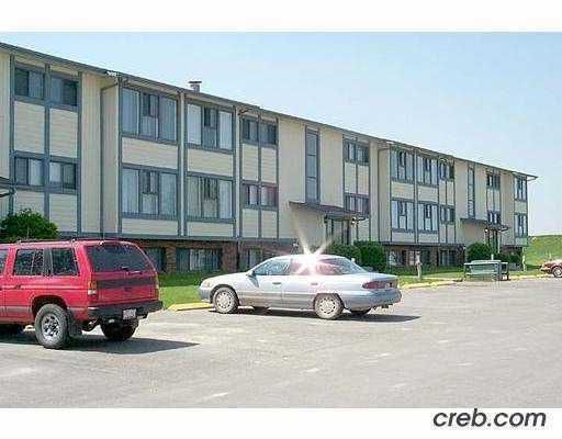 Main Photo:  in : Airdrie Condo for sale : MLS®# C3216831