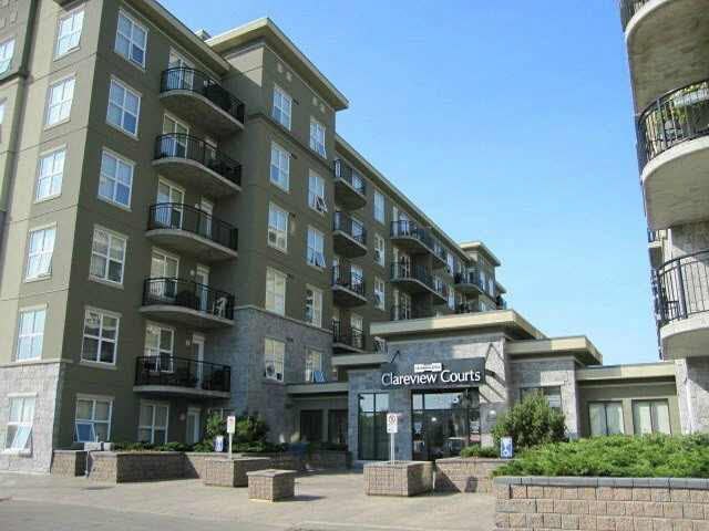 Main Photo: #1-619 4245 139 AV NW: Edmonton Condo for sale : MLS®# E3411552