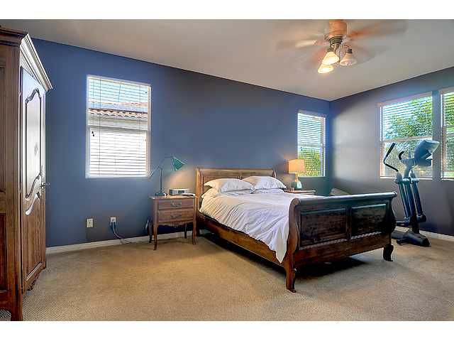 Photo 17: Photos: SCRIPPS RANCH House for sale : 5 bedrooms : 10324 Longdale Place in San Diego