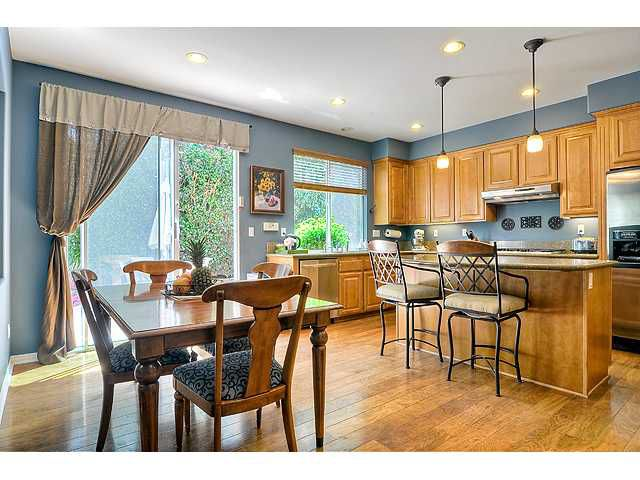 Photo 10: Photos: SCRIPPS RANCH House for sale : 5 bedrooms : 10324 Longdale Place in San Diego