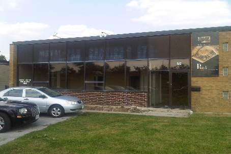 Main Photo: Unit 2 59 Torbarrie Road in Toronto: Downsview-Roding-CFB Property for lease (Toronto W05)  : MLS®# W2718878