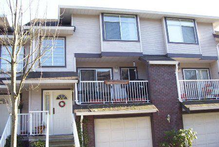 Main Photo: #35 - 2450 Lobb Avenue: House for sale (Mary Hill)  : MLS®# 977945