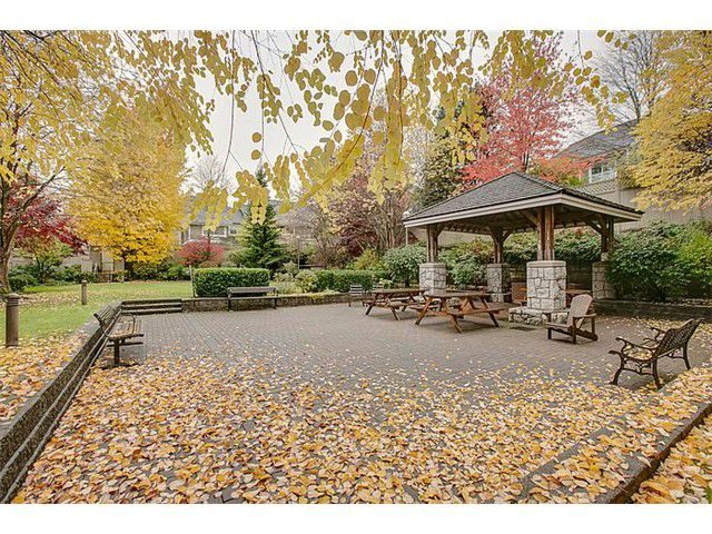 """Photo 14: Photos: 307 630 ROCHE POINT Drive in North Vancouver: Roche Point Condo for sale in """"THE LEGEND"""" : MLS®# V978855"""