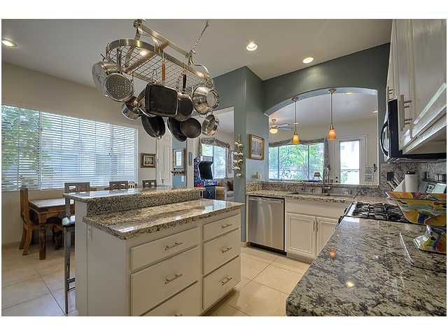 Photo 14: Photos: SCRIPPS RANCH Townhome for sale : 3 bedrooms : 11821 Miro Circle in San Diego