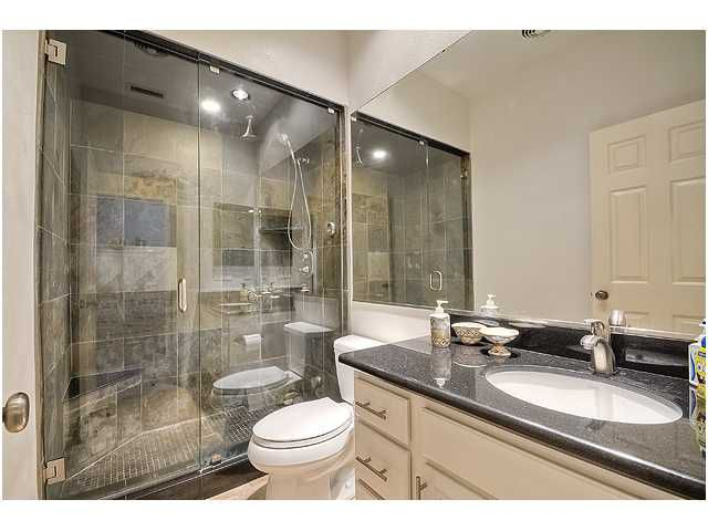 Photo 18: Photos: SCRIPPS RANCH Townhome for sale : 3 bedrooms : 11821 Miro Circle in San Diego