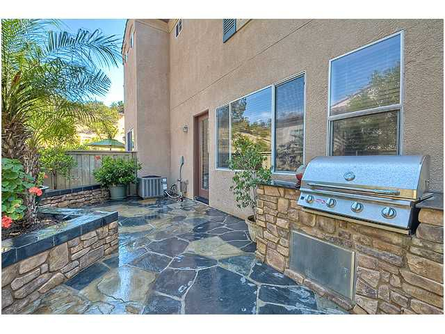 Photo 24: Photos: SCRIPPS RANCH Townhome for sale : 3 bedrooms : 11821 Miro Circle in San Diego