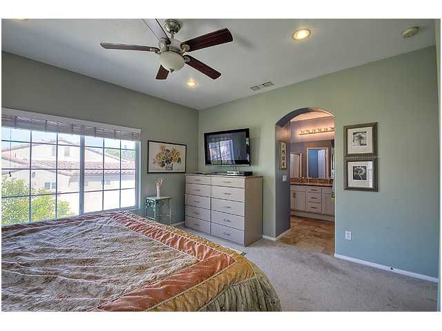 Photo 20: Photos: SCRIPPS RANCH Townhome for sale : 3 bedrooms : 11821 Miro Circle in San Diego