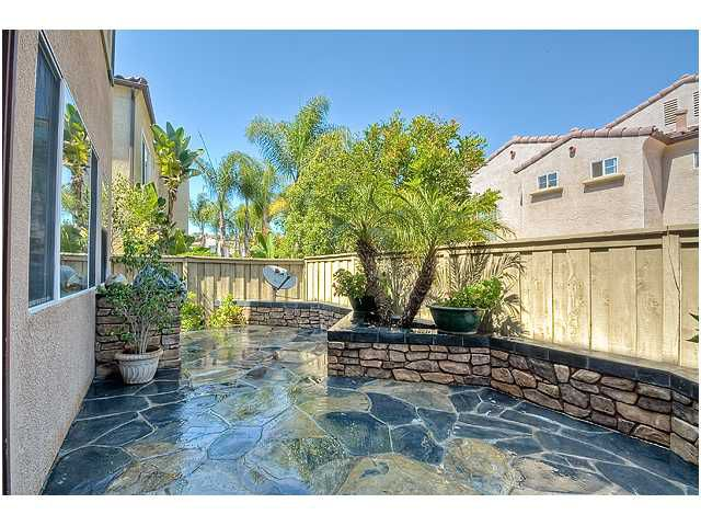 Photo 23: Photos: SCRIPPS RANCH Townhome for sale : 3 bedrooms : 11821 Miro Circle in San Diego