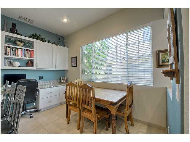 Photo 15: Photos: SCRIPPS RANCH Townhome for sale : 3 bedrooms : 11821 Miro Circle in San Diego