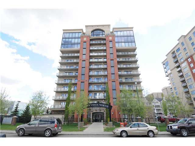 Main Photo: Downtown in EDMONTON: Zone 12 Condo for sale (Edmonton)  : MLS®# E3337676