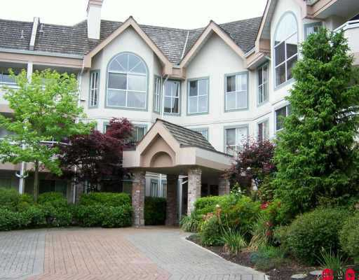 """Main Photo: 207 7161 121ST ST in Surrey: West Newton Condo for sale in """"HIGHLANDS"""" : MLS®# F2615620"""