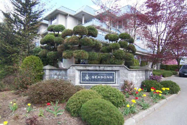 Main Photo: 130-2700 McCallum Rd in Abbotsford: Central Abbotsford Condo for rent