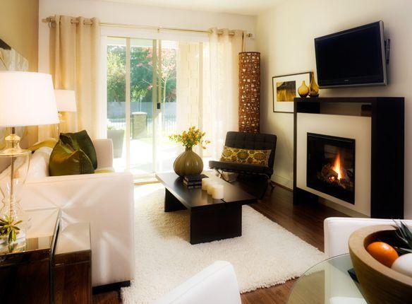 Main Photo: 108 6688 120 Street in Surrey: West Newton Condo for sale