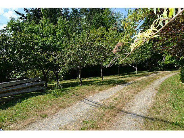 "Photo 15: Photos: 8020 REDROOFFS Road in Halfmoon Bay: Halfmn Bay Secret Cv Redroofs House for sale in ""REDROOFFS ROAD"" (Sunshine Coast)  : MLS®# V1014108"