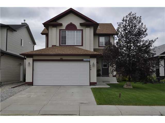 Welcome to this Wonderful Family Home in the Great Community of The Fairways!  You have to see the Backyard!
