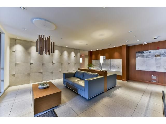 Main Photo: 303 5981 GRAY AVENUE in Vancouver: University VW Condo for sale (Vancouver West)  : MLS®# R2093011